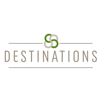 Destinations to Recovery, Las Vegas, Nevada