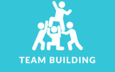 5 Reasons Team Building is the Key to Your Success