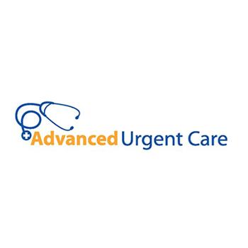 Advanced Urgent Care, Las Vegas, Nevada