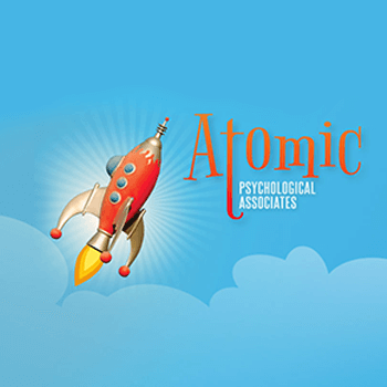 Atomic Psychological Associates, Las Vegas, Nevada