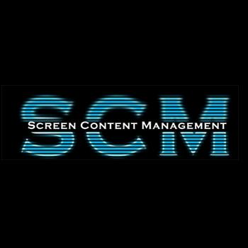 Screen Content Management, Las Vegas, Nevada