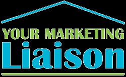 Your Marketing Liaison
