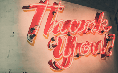 Client Appreciation: Tips For Doing It Right