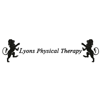 Lyon's Physical Therapy, Las Vegas, Nevada