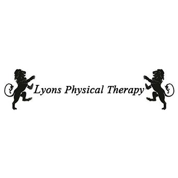 Lyon's Physical Therapy, Las Vegas, Nevada