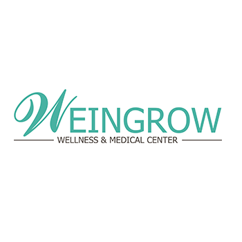 Weingrow Wellness & Medical Center, Las Vegas, Nevada