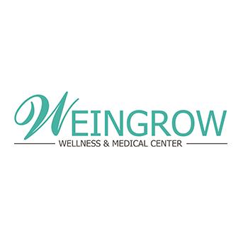 Weingrow Wellness & Medical Center, Las Vegas, Nevada