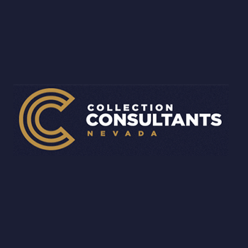 Collection Consultants, Nevada