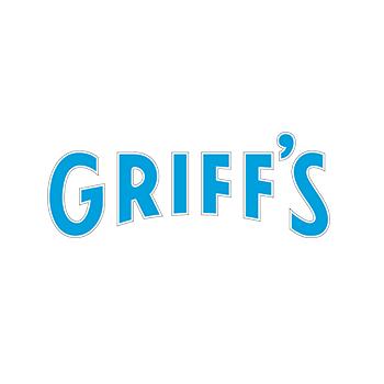 Griff's, Las Vegas, Nevada