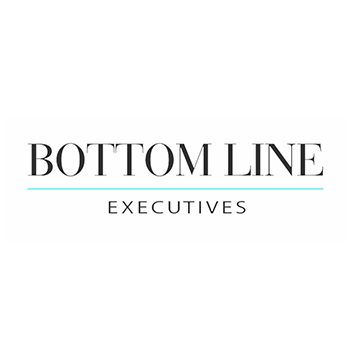 Bottom Line Executives, Las Vegas, Nevada