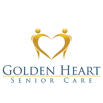 Golden Heart Senior Care, Las Vegas, Nevada