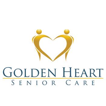 Golden Heart Senior Care, Las Vegas, Nevada
