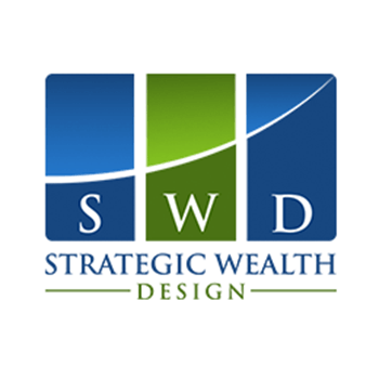 Strategic Wealth Design, Las Vegas, Nevada