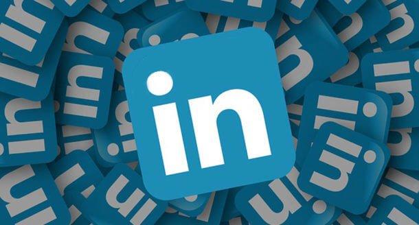 LinkedIn-Recommendations-1-610x328