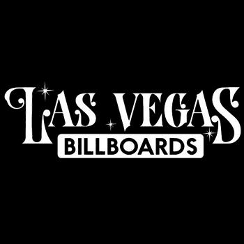 DeVoy Law, Las Vegas, Nevada