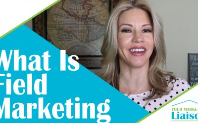 What Is Field Marketing?