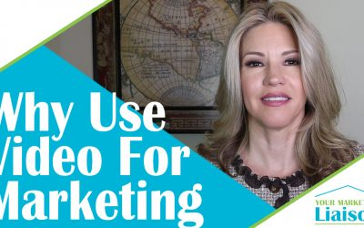 Why You Should Use Video Marketing For Your Business