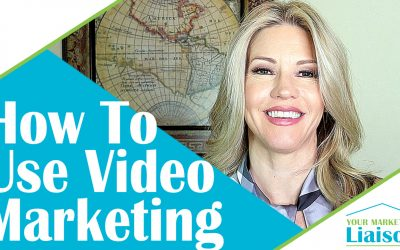 How To Use Video Marketing For Your Business