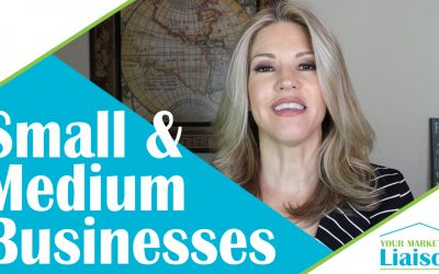 Why We Focus on Small and Medium Businesses