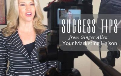 Success And Mindset: Success Tip #1