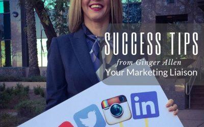 Success And Motivation: Success Tip #2