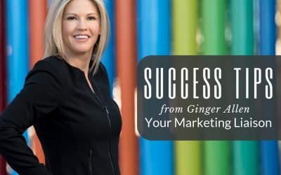 Success And Organization Tip #5